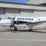 Росавиация приостановила сертификат авиакомпании Air Samara