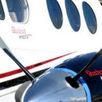 Авиакомпания Air Samara выберет лизинговую компанию